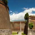 Alba Iulia Fortress 3