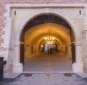Alba Iulia Fortress 4