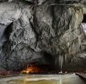 Scarisoara Cave 5