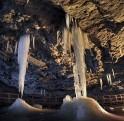 Scarisoara Cave 7