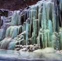 Ramet gorge Valley Basin2