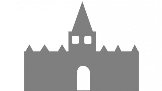 Castelul Episcopal